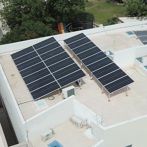 paneles-solares-en-torreon-caso-de-exito-3