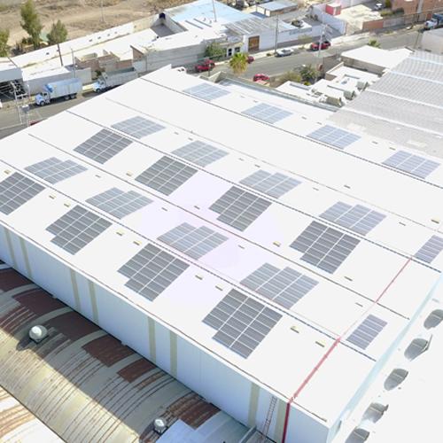 paneles-solares-torreon-caso-de-exito-2