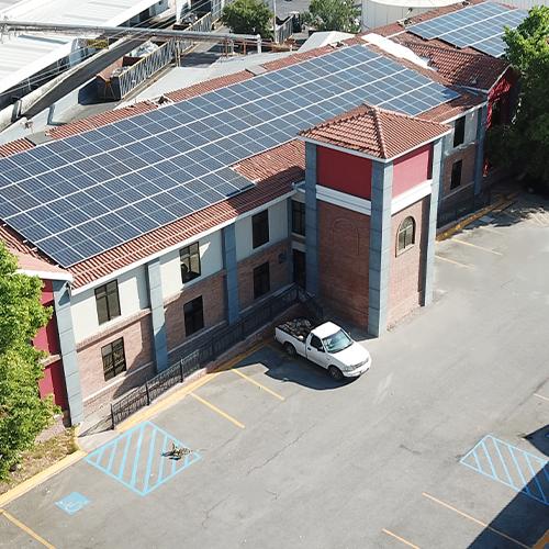 paneles-solares-en-saltillo-caso-de-exito-2