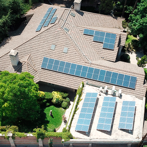 paneles-solares-en-saltillo-caso-de-exito-3