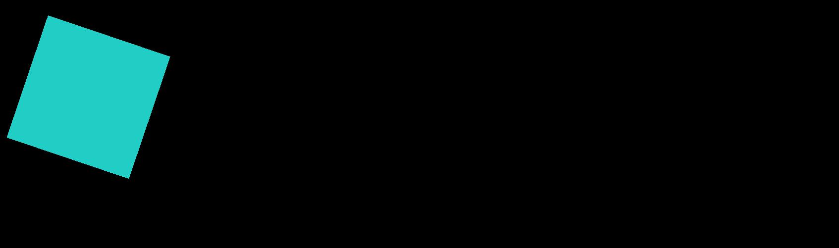 HeyAdvisor logo