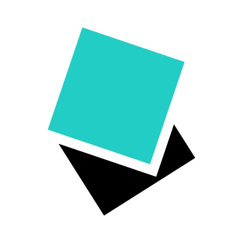 HeyAdvisor logo thumbnail.