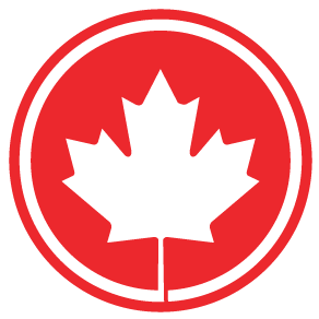 Icon content for Canadians
