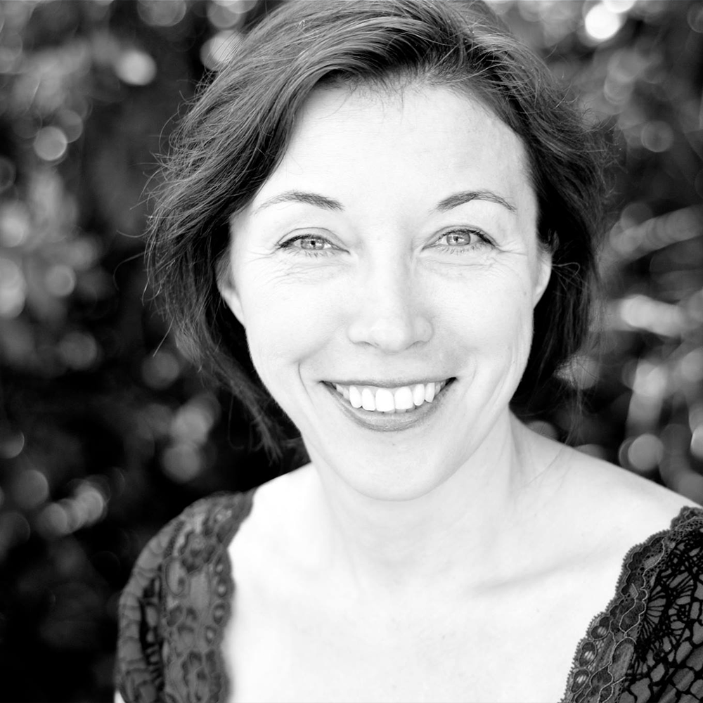 Oxana Holtmann
