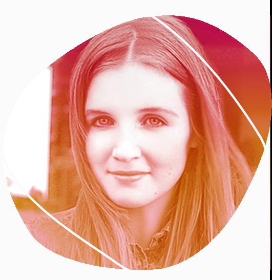 Anima Deoring | TERRITORY webguerillas