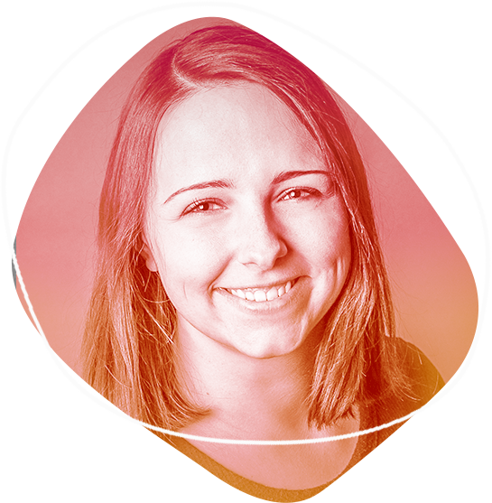 Jennifer Simon | TERRITORY webguerillas