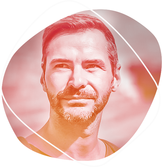 Karsten Hoffmann | TERRITORY influence