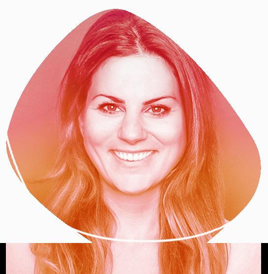 Molly Bayha | TERRITORY webguerillas