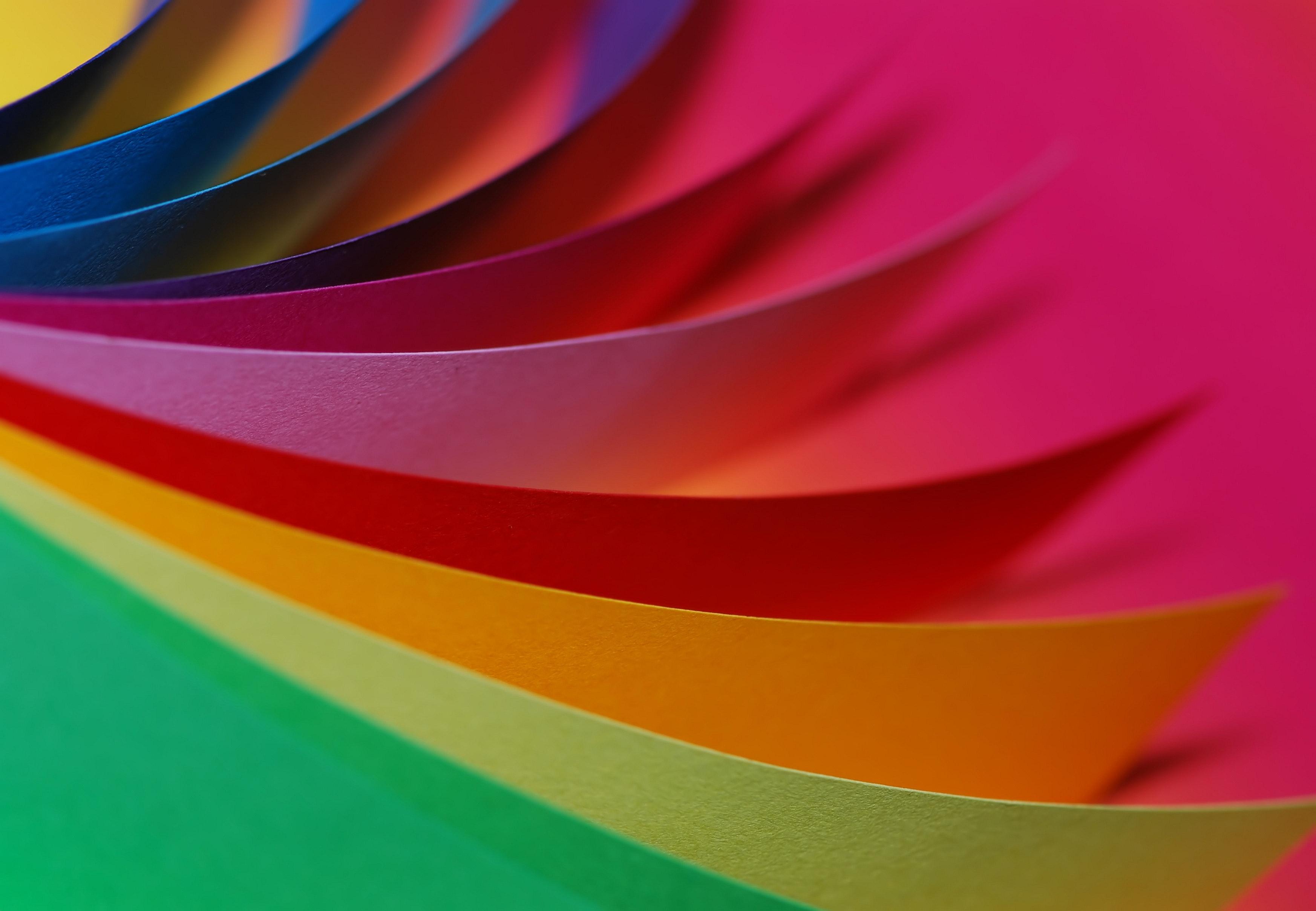 Créer une palette de couleurs : Au-delà de la psychologie de la couleur en marketing