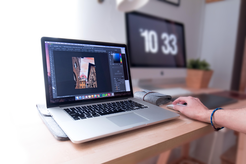 10 façons de décliner une même pièce de contenu : formats et plateformes de diffusion