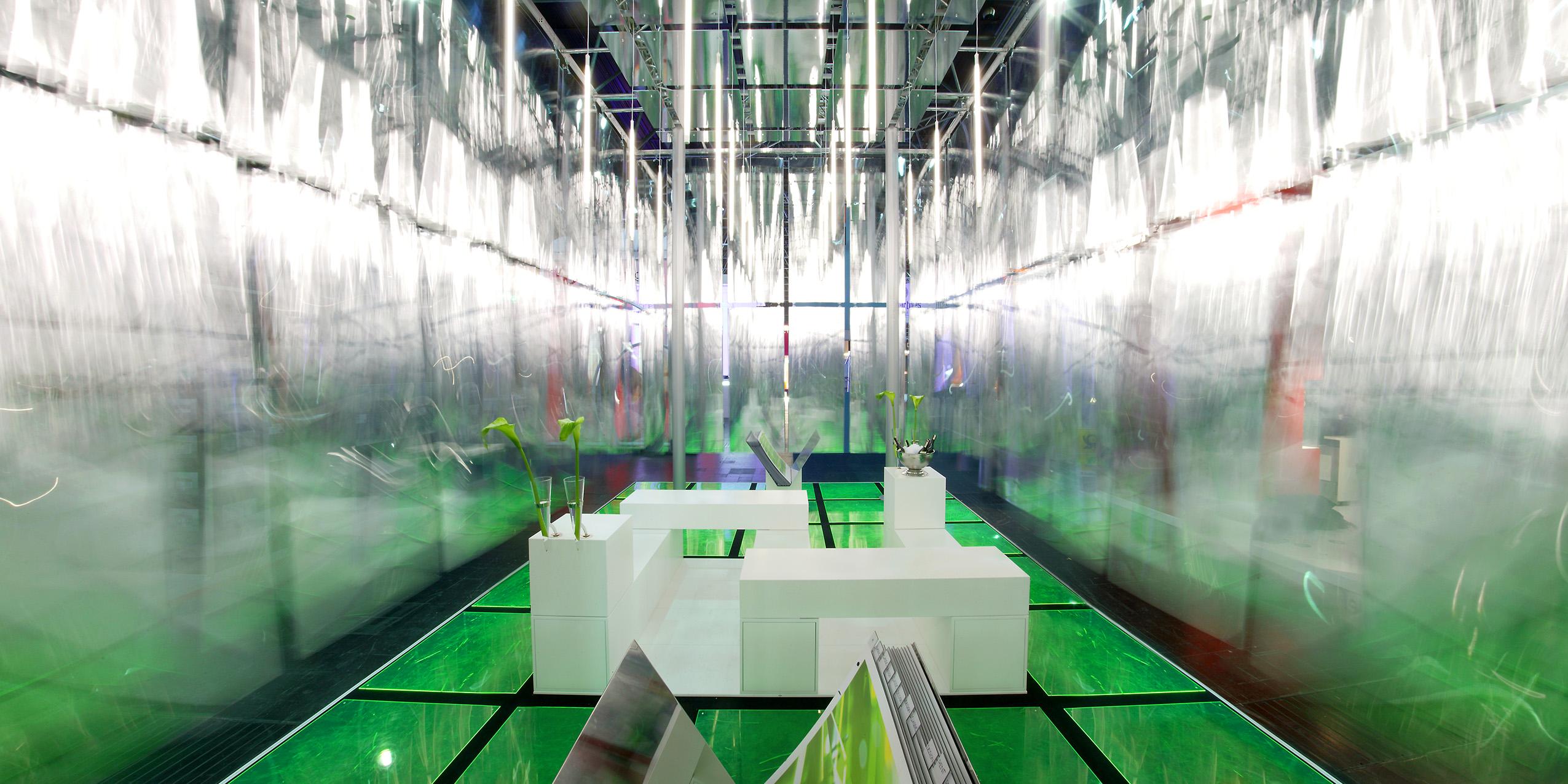 line ispo 2020 plants