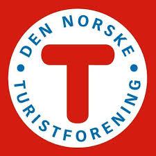 DNT Romsdal er samarbeidspartner for BUA Molde