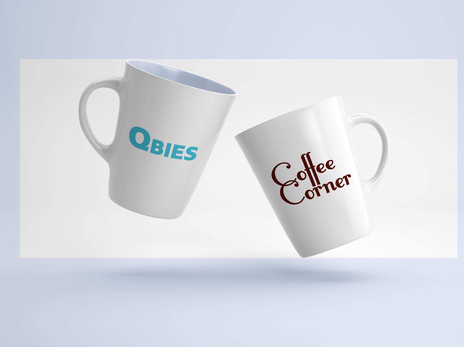 Qbies Coffee Corner