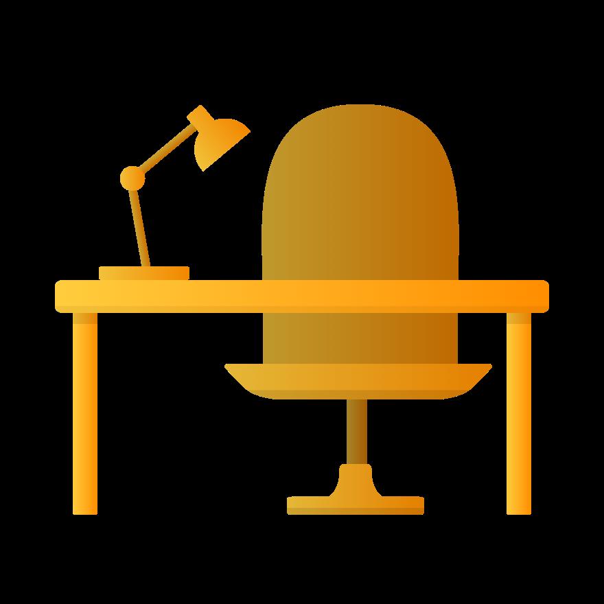 Logo assurance offre bureau et local