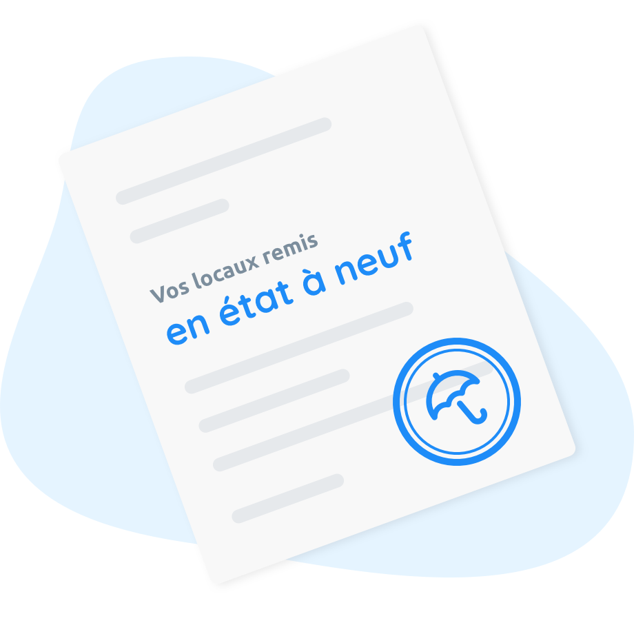 Nos experts vous accompagnent