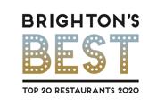 Brighton's Best