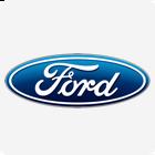 Référencement GPS Ford