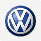 Référencement GPS Audi & Volkswagen