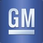 Référencement GPS General Motors