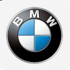 Référencement GPS BMW