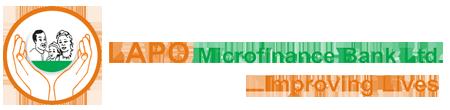 LAPO Microfinance Bank Ltd