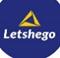 Letshego Ghana