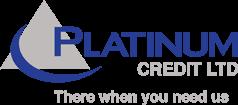Platinum Kenya