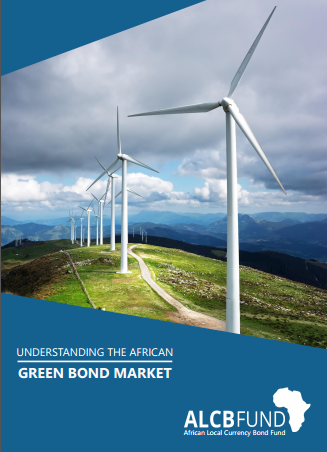 The African Green Bond Market
