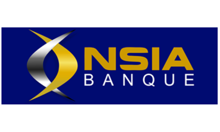 NSIA Banque Cl