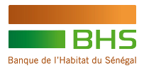 BHS Senegal