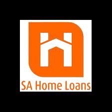 SA Home Loans Property Limited