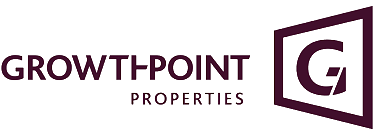 Growthpoint Properties limited