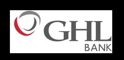 GHL Bank Ghana
