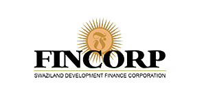 Fincorp Swaziland