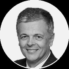 Martin Kimmig