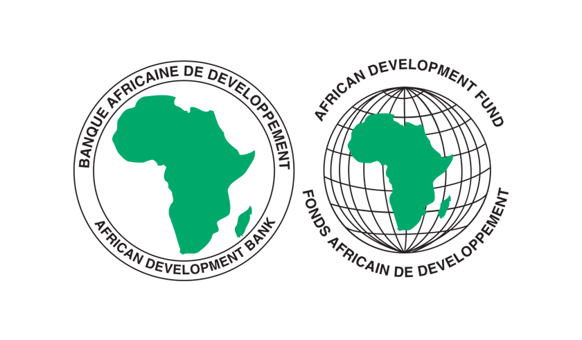The African Development Bank Group
