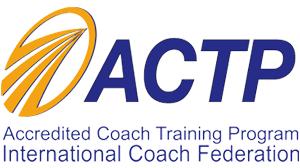 Accredited Coach Training Program International Coach Federation