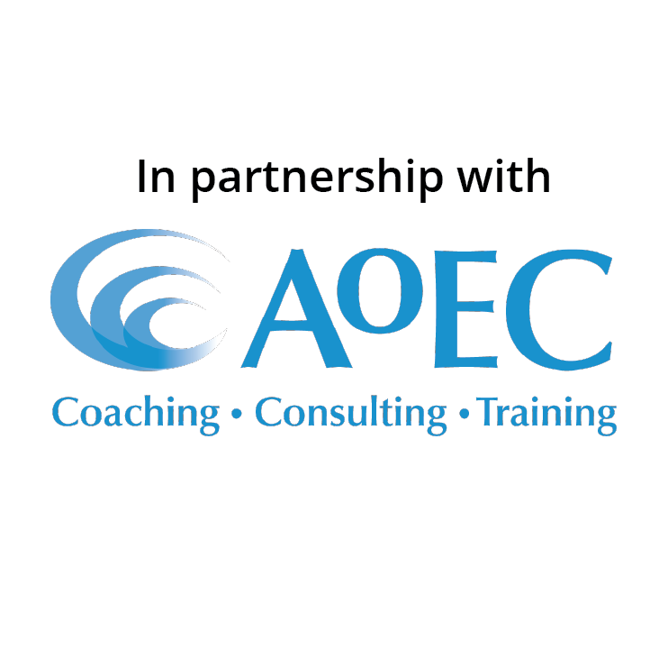 Academy of Executive Coaching