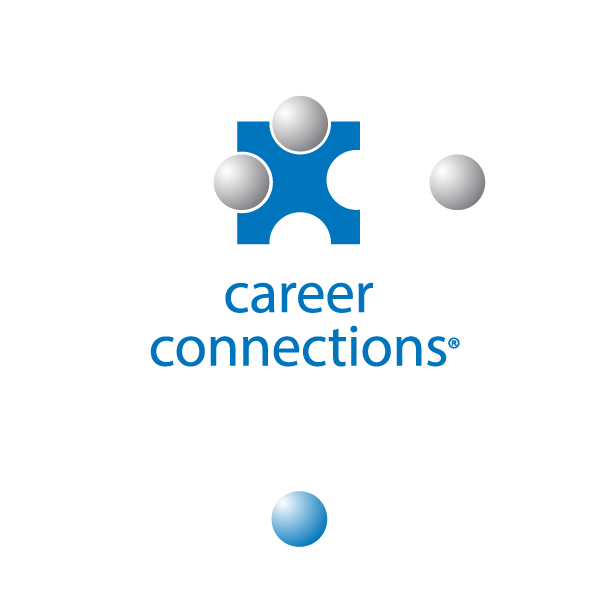 Career Connections