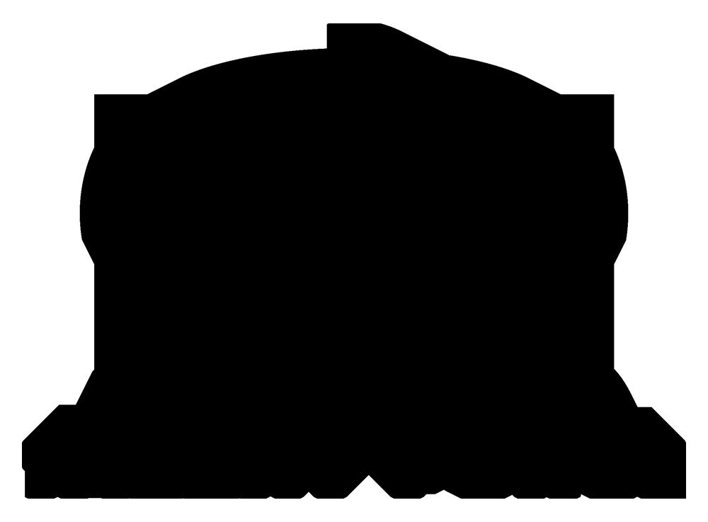 Talent Force Logo