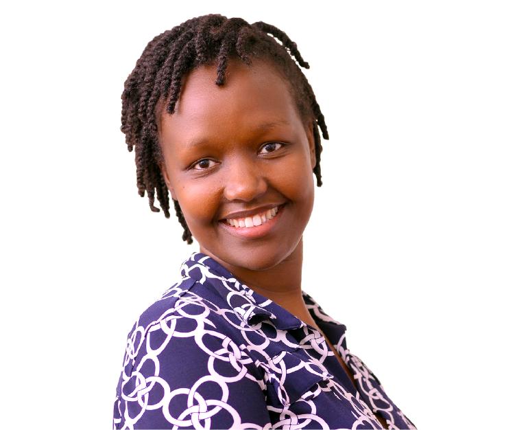Flavia Mbabazi Nabaasa