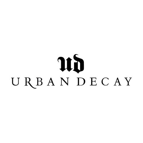 Urban Decay Makeup Logo