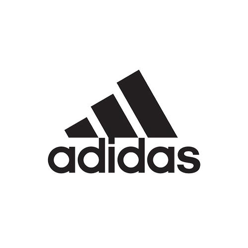 Adidas Shoe Logo