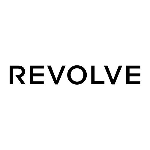 Revolve Beauty Logo