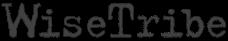 Wise Tribe logo