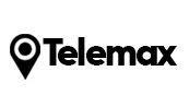 Telemax Logo