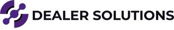 Dealer Solutions Logo