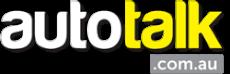 AutoTalk Logo