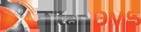 Titan DMS Logo
