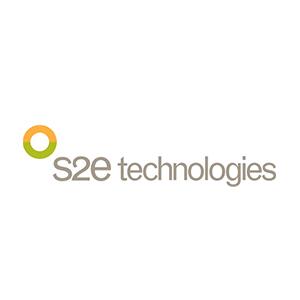 echnologies
